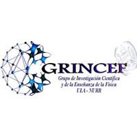 grinncef